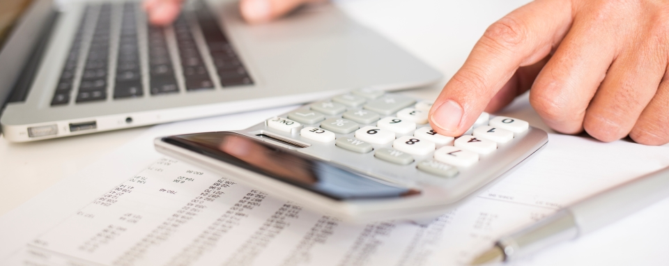 tax evaluation