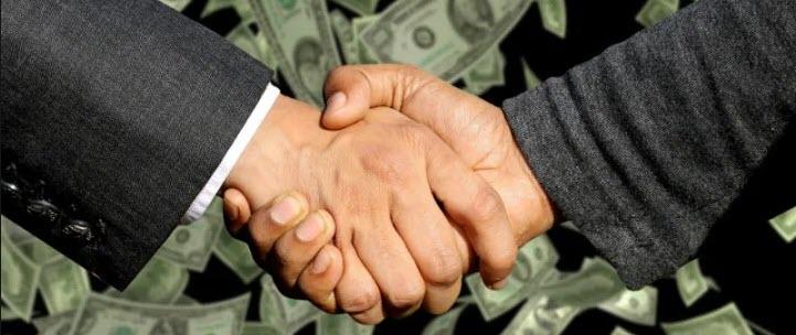 values negotiations
